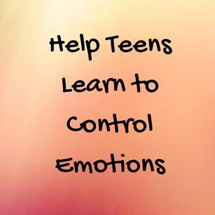Center for Parent & Teen Communication