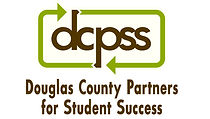 dcpss-stacked-logo-page-0[1].jpg