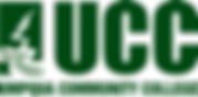 UCC Logo GRN Pantone 350.png