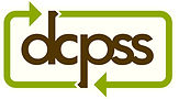 dcpss letters only logo.jpg
