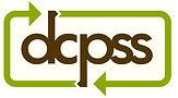 dcpss letters only logo.jpg
