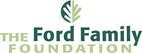 Logo Ford Family Fdn  (1).jpg