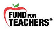 fund for teachers.JPG