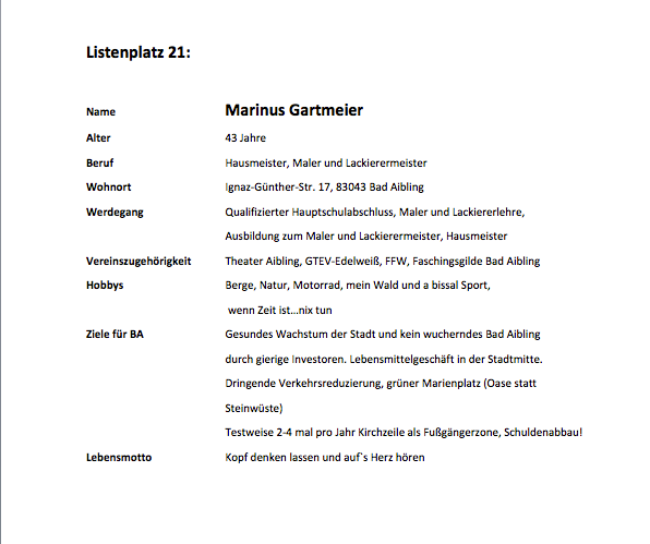 21-Gartmeier.png