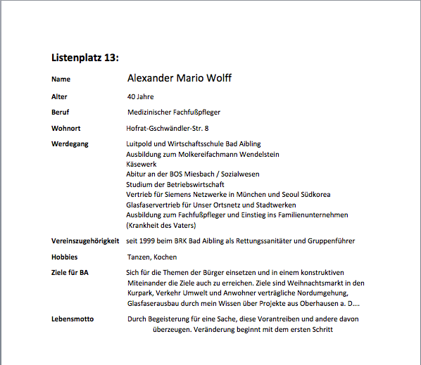 13-Wolff.png