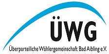 Logo2019_edited.jpg