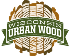 WUW Logo.png