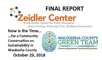 Now Is the Time! Zeidler Center Report.jpg