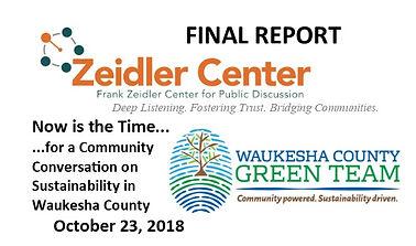 Zeidler Report.jpg