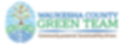 WCGT_Logos_HORZ_tagline-01.png