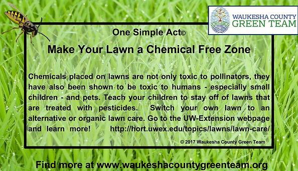 OSA Organic lawncare.jpg