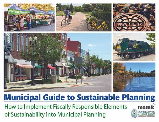 WCGT Municipal Guide 8.5x11 .05.28.2021.jpg