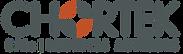 CHORTEK-Logo-718C-445C-pantone-2.png