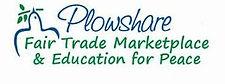 Plowshare Logo.jpg