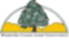 WCLC.logo.png