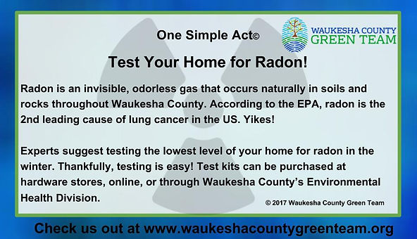 OSA Radon.jpg