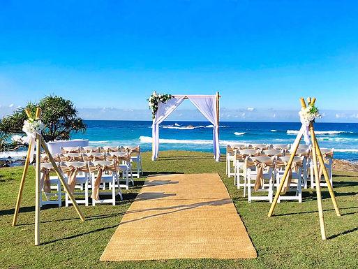 Ceremony-#1--home-page.jpg