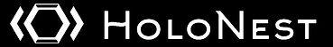 LogoHNBig.jpg