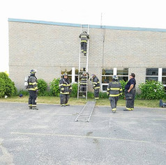 Roof and Ladder 4.jpg
