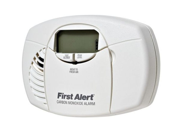 CO Alarm.jpg