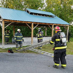 Roof and Ladder 3.jpg