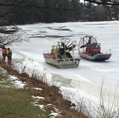 ice rescue training.jpg