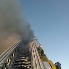 Tower Smoke 2.jpg