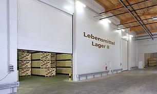Teckentrup_Industrie_Sektionaltor_SW_80.