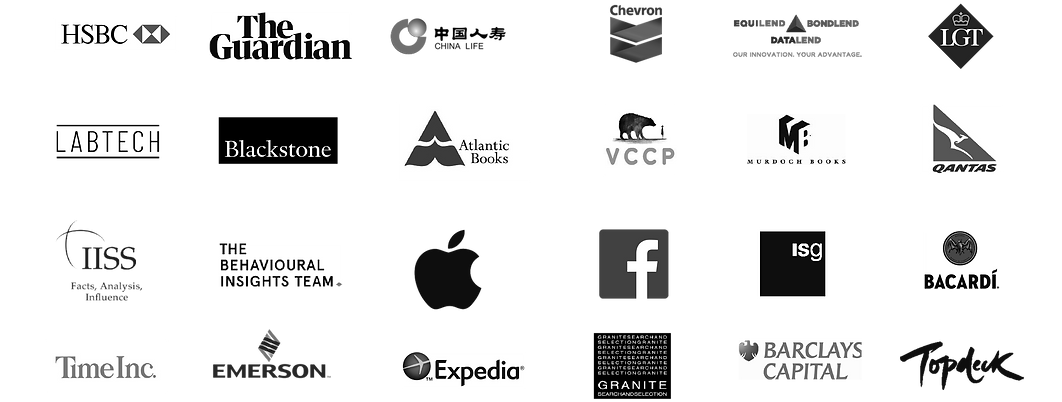 CLIENTS LOGOS.png