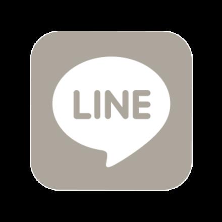 line_edited_edited