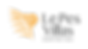 LePes villas_logo_draft07-01.png