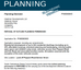 SODC reject Gladman who appeal to Planning Inspectorate
