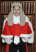 High Court judge tells Gladman they're out of luck