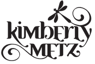 art-nouveau-logo_dragonfly_2018_Black_Na