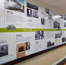 Portfolio_Phoebe_History_Wall.jpg