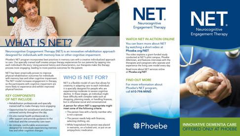 Freelance Phoebe_NET_Brochure_2016_FINAL