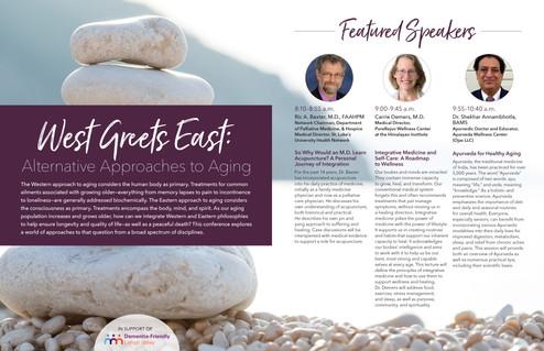 Fall_2019_PIA_Conference_Brochure_8-21-2
