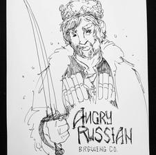 Angry Russian.jpg