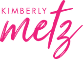 KM_Magenta_Logo_Outlined.png