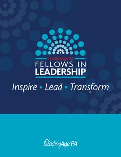 2020_Fellows_In_Leadership_Brochure_8-19