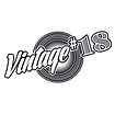 V-drumhead-logo_trans.png