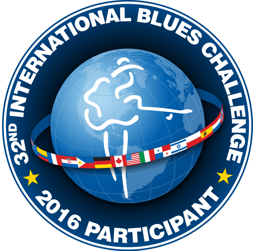 2016IBC-participant