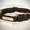 Thumbnail: Quick Release Martingale Dog Collar