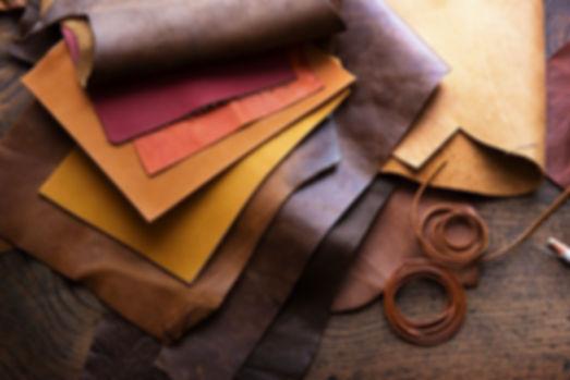shop emeny leather