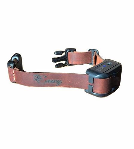 Alternative Electric Collar Strap