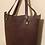 Thumbnail: Large Market Bag