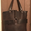 Thumbnail: Belted Catch-All Shoulder Bag