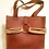 Thumbnail: Rope Accented Shoulder Bag