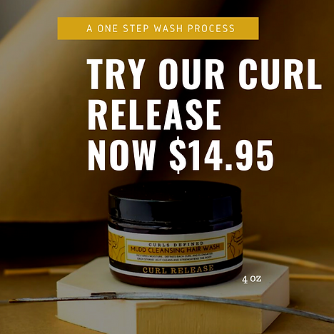 curl release wash.png