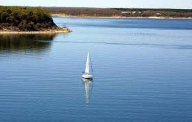 Sail Boat.jfif